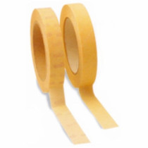 Autoclave Indicator Tape (25mmx55m) x 1