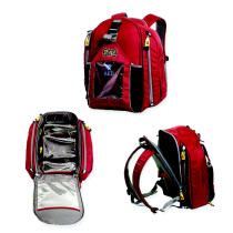 StatPacks Quicklook Emergency Bag