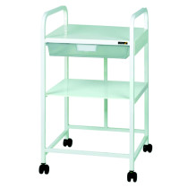 Vista Multi Purpose Trolley
