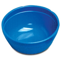Polypropylene Bowl (10cm diameter)