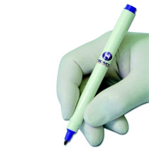 Surgical Skin Marking Pen