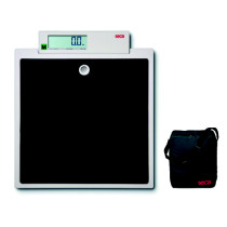 Seca 875 Digital Scales