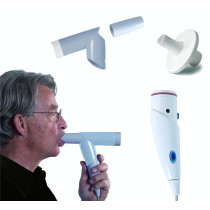 custo spiro mobile Spirometer - Additional Unit
