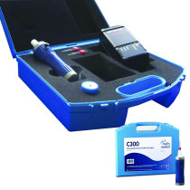 C300 Rechargeable Cautery + 2 Tips