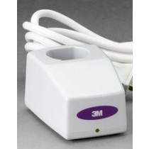 3M Charging Unit for Pivoting Head Clippers