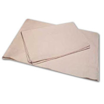 Paper Pillow Case Covers x 10