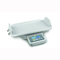 KERN Baby Scale (max 20 Kg)