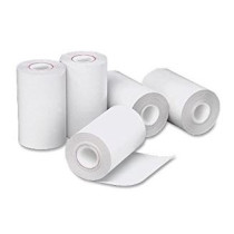 KERN Thermal Printer Paper rolls x 10