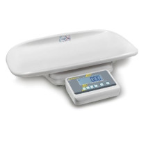 KERN Baby Scale (max 15 Kg)