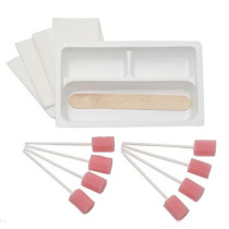 Instramed Oral Hygiene Pack x 1