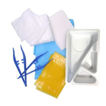 Instramed Economy Dressing Pack x 1