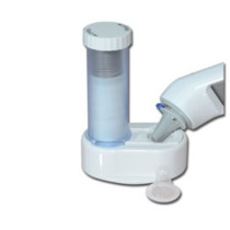 PROBE COVERS LOADER + 40 PROBE COVERS For GIMA PROFESSIONAL INFRARED