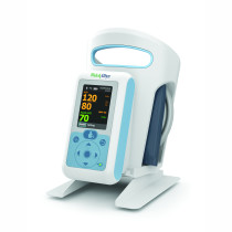 ProBP 3400 BP Monitor with Traditional BP