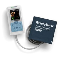 ProBP 3400 BP Monitor with SureBP