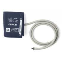 Omron 1100/1300/ Extra Small Cuff