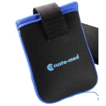 Neoprene pouch for screen 300