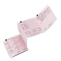 Z-fold Paper for Seca CT8000i/t/Pad ECG