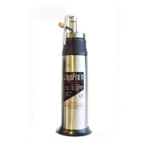 Cortex CryoPro Maxi + 5 Spray Tips