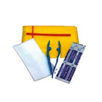 Suture Removal Pack x 20