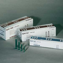 Injekt 5ml 2 Piece Syringe x 100