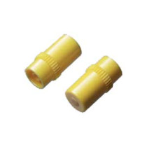 IN-stopper Injectable Stoppers x 100