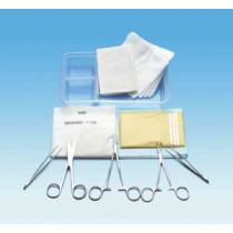 Gold Standard Suture Set x 30