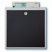 Seca 877 Electronic Personal Scales