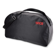 Seca 413 Carry Case