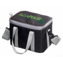 Propulse Carry Case (Universal)