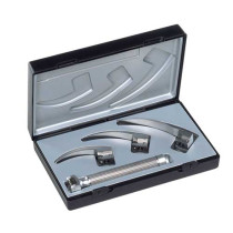 ri-standard McIntosh Adult Laryngoscope Set