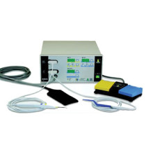 HBS 100 Electrosurgical Unit