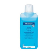 Sterillium Liquid 500ml With Fliptop Lid