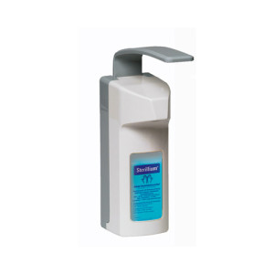 Eurodispenser 2000 (1000ml)
