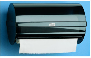 "10"" Towel Roll Dispenser (Vario Box SCA)"