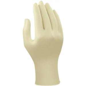 Micro-Touch Ultra II NS PF Gloves (M x 100)