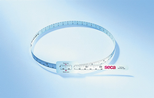 Seca 212 Head Circumference Tape