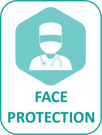 Face Protection