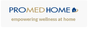 promed home empowering wellness at home