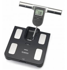 weight management devices