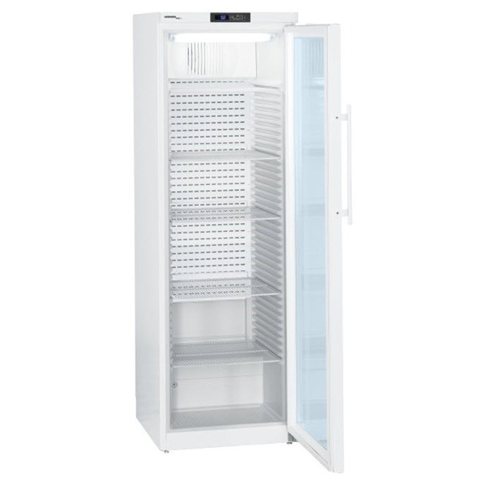 Liebherr pharmacy fridge 72845