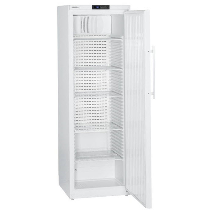 Liebherr Pharmacy Refrigeration 72846
