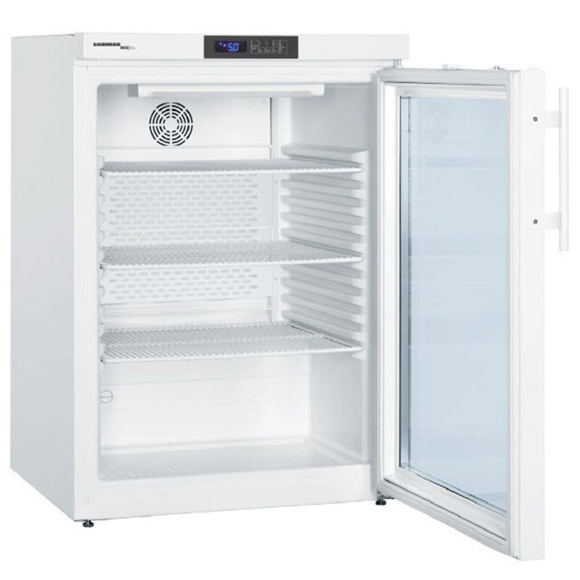 Liebherr fridge 72847