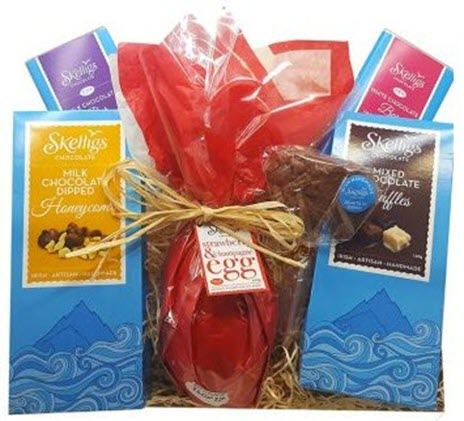 skelligs hamper