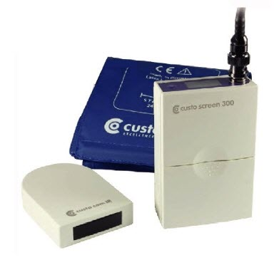 custo screen 300 ABPM