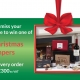 Promed Christmas Hampers